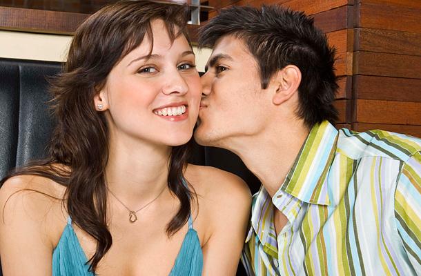 mit jelent a semmi komoly randevú
