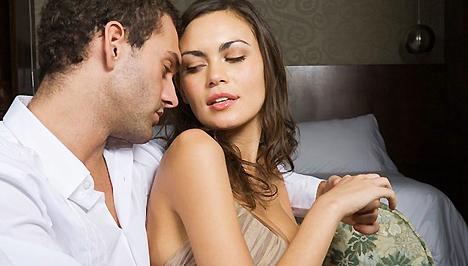 mikor mozog a randevúról egy kapcsolatra? Ön és én társkereső oldal