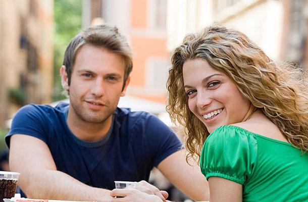 keresztény randevú a válás előtt