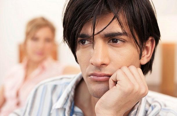 mit jelent a randevú vagy az elkötelezett kapcsolat sebesség társkereső perth ausztrália