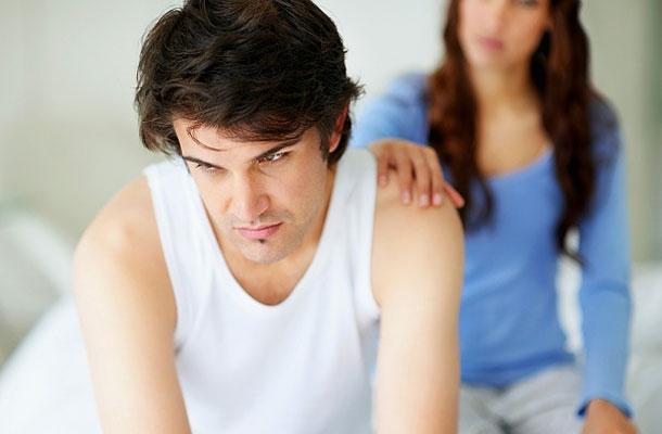 randevú egy férjhez, aki nem hagyja el a feleségétvancouver keresztény társkereső oldalak