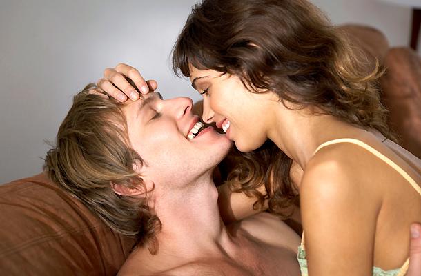az anális szex hosszú távú hatásai anya fia pornó filmek ingyenesen letölthető