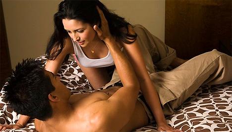 férfi pénisz nők számára