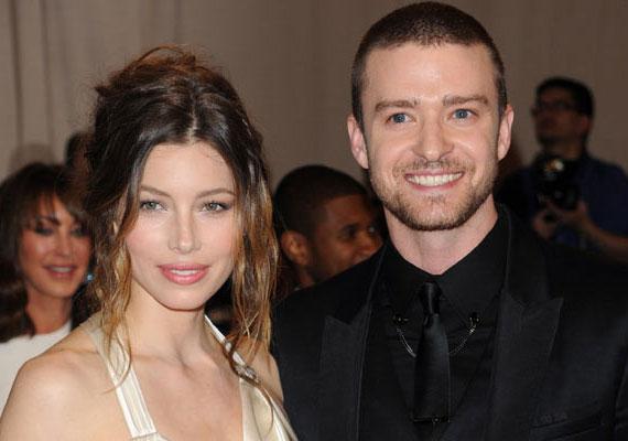 A hírek szerint Justin Timberlake és Jessica Biel is megjárta ezt az utat.