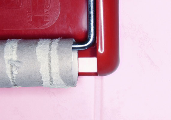 Majd a ki nem cserélt WC-papír borzolja a kedélyeket.