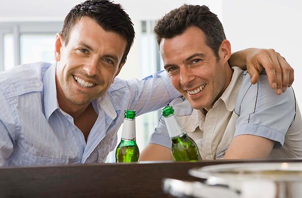 mély kérdések, hogy tegyen fel egy srácot, akivel randevúzol