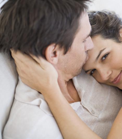 Tarkó  A keleti tanok szerint a tarkó simogatása aktiválja a gerincen áramló szexuális energiát, így fontos előkészítője lehet az élvezetnek.