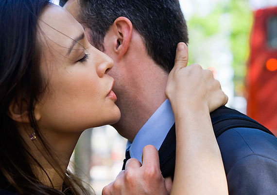 Talán nem meglepő, hogy a hűtlenség a kapcsolatok első számú ellensége.