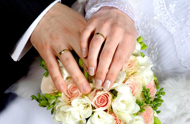 randevú a házasság előtt