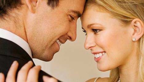 mit kell tenni, amikor volt barátja randevúzni kezd?