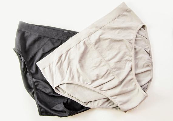 A klasszikus alsónadrágot viselő férfiak általában hagyománytisztelők, igazi úriemberek, akik még hisznek az udvariasság erejében. Ugyanakkor néha a túlzott előzékenységük félszegségbe csap át.