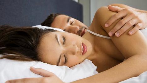 Orális szex pornó videó