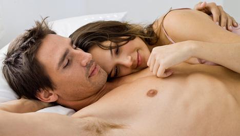 bbw latina pornó filmek
