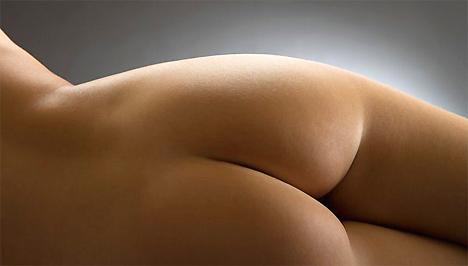 a legjobb anális szex pozíciók a férfiak számára pornhub.com tizenévesek
