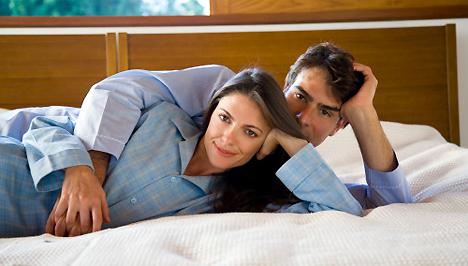 Orális szex 5 lépésben, ahogy a pasi szereti (18+) - Szeretnéd igazán vérforraló szexszel meglepni párodat?