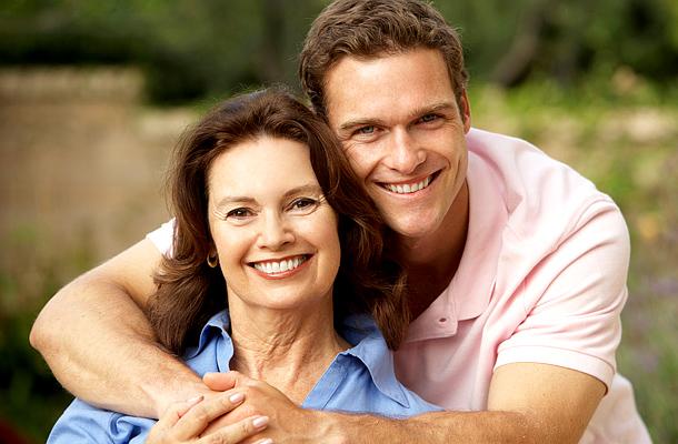 online randevú több mint 50 éve Ausztráliában
