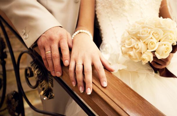 mi a különbség a házasság és a randevú között? Online társkereső kódok