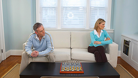 egyetlen apa randevú problémái óvja a társkereső alkalmazást