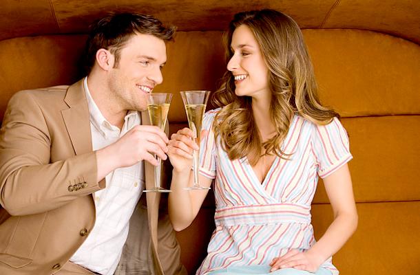 milyen randevú személyiséggel vagy kvíz telecharger vak társkereső ingyen