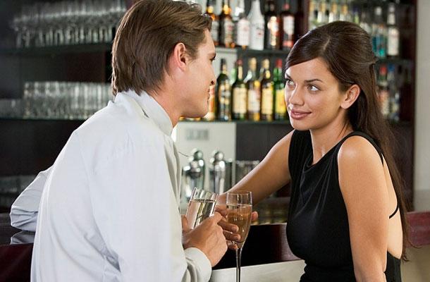 online randevú oldalak árajánlatai