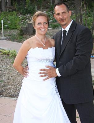 terhes 3 hónapos randevú után