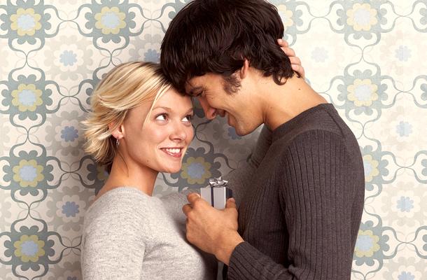 házasság nem randi futó ember