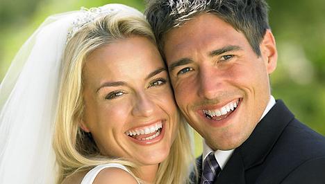 Házasság előtt randevú mennyi ideig