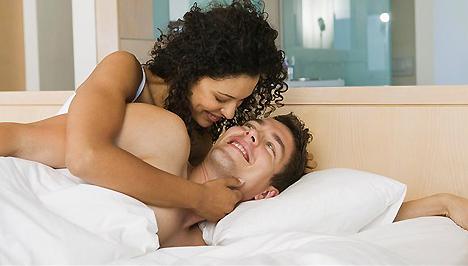 Amúgy meg, ha az orális szexről ez a felfogásod, elég tapasztalatlan és éretlen lehetsz.