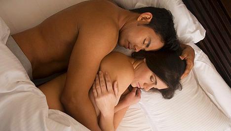 az anális szex jó a nők számára őrült anális szex