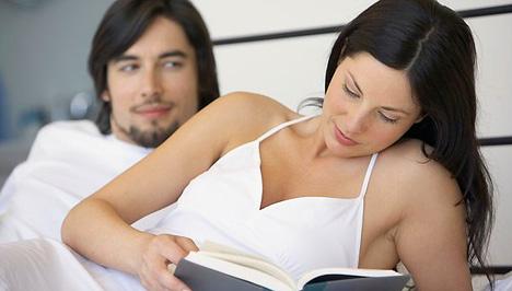 Online randevú járók számára
