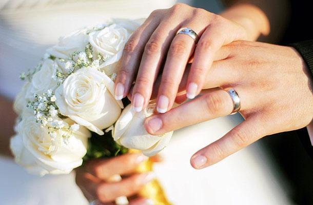 mi a különbség a házasság és a randevú között?