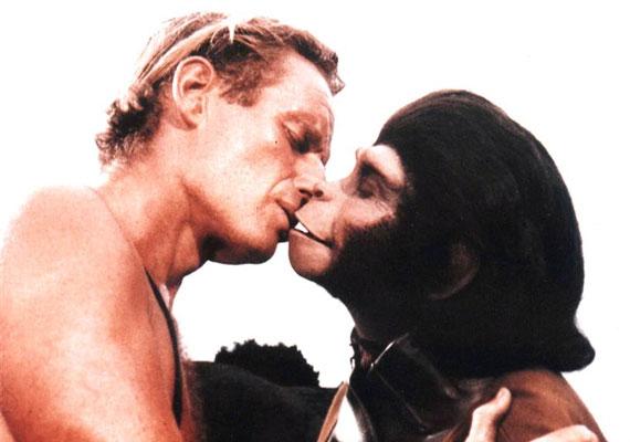 Házasság nem randevú csók jelenetek