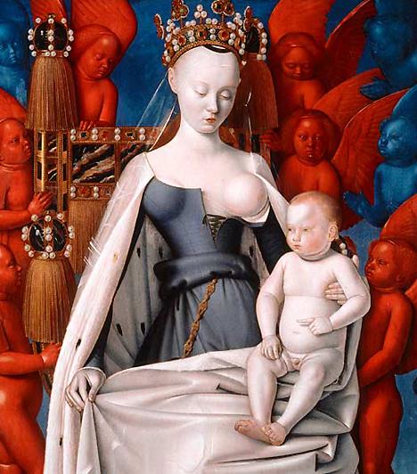 Agnes SorelÁgnes Sorel a 15. századi uralkodó, VII. Károly francia király szeretője volt, aki valójában sem vagyonnal, sem különösebb esztétikai vonzerővel nem bírt. Az uralkodó oldalán azonban Ágnes hamarosan igen magas rangra tett szert, majd a történelem során elsőként megkapta a hivatalos kegyencnői címet is.