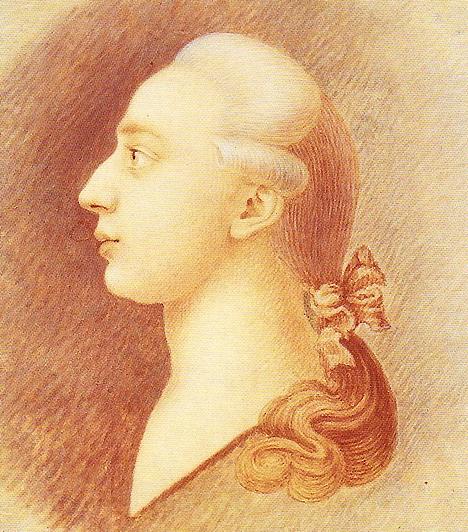 Giovanni Giacomo CasanovaCasanova az 1700-as években élt, és korának egyik legműveltebb embere volt, az utókor azonban mégsem csodás színdarabjairól emlékszik rá. A híres csábító a történelem egyik legnagyobb nőfalójaként vonult be a köztudatba, szerelmeit azonban nem erőszakkal, hanem ellenállhatatlan udvarlási technikájával és legendás szexuális energiájával hódította meg.