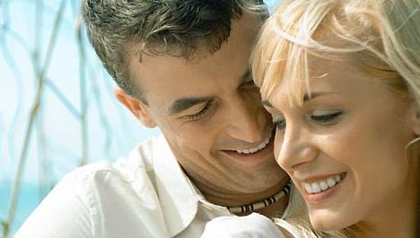 keresztény randi csók az első randevún