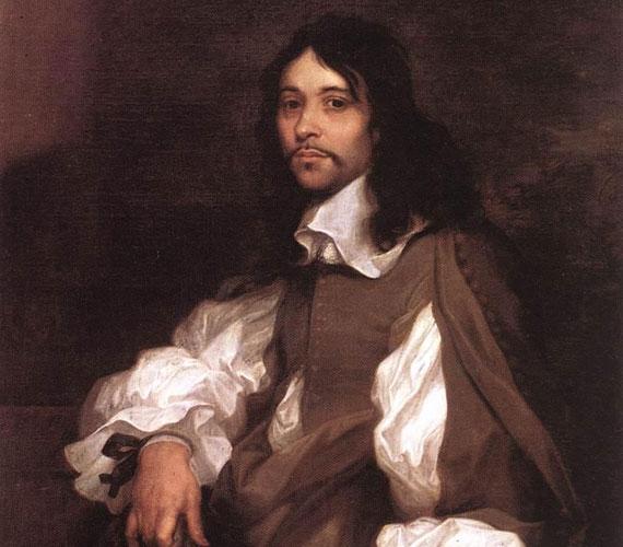 A barokk azután kitermelte a hosszú hajat és a dús fodrú ruhákat, a rizsporos parókáról és a férfiaknak szánt magassarkúról nem beszélve.