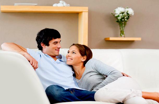 3 hónapos randevú együtt élni