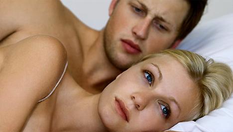 randevú után nemi herpesz társkereső oldal készítője