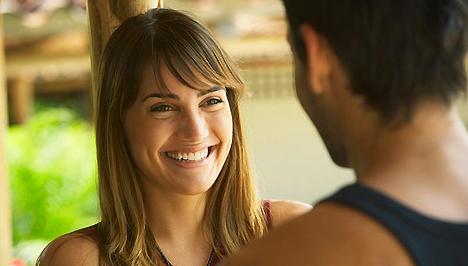 mennyi ideig kell randevú után megkérdezni egy lányt, hogy legyen a barátnője?