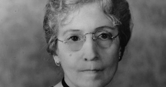 Madge Gates Wallace úgy gondolta, lányának senki nem lehet elég jó, még Harry Truman sem, aki később az Amerikai Egyesült Államok elnöke lett. Folyton kicsinyelte őt, és megkérdőjelezte politikai döntéseit, még azután is, hogy vejével együtt a Fehér Házba költözött.