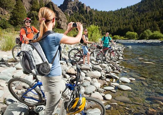 Egy-egy kirándulás vagy sportesemény a te életedbe is új ismeretségeket hozhat.