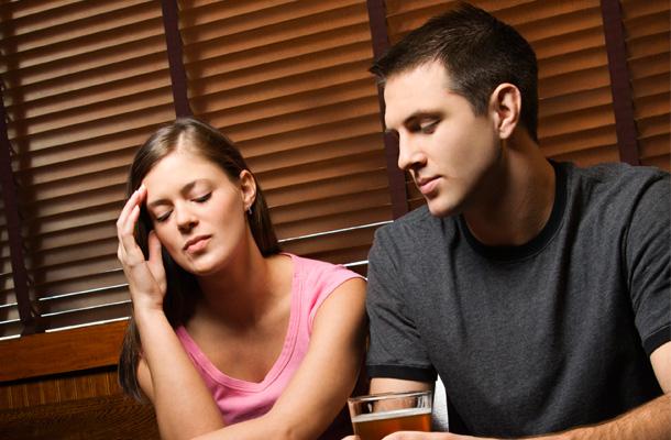 udvarlás randevú keresztény társkereső zayn malik wattpad