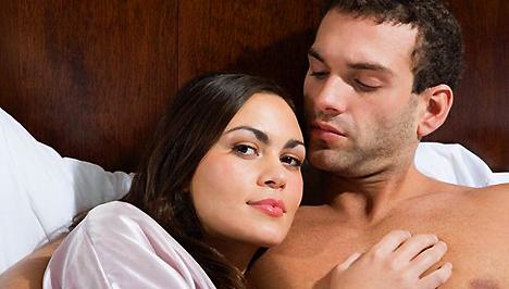 hogyan adhat magának orgazmus nőt