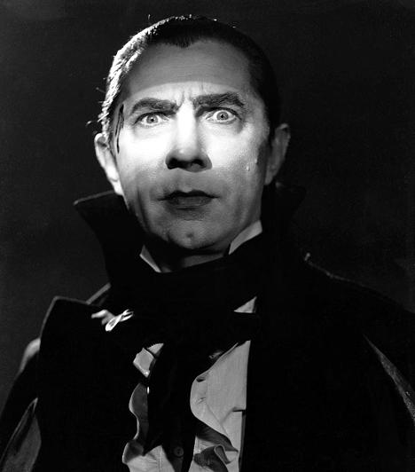 DrakulaA szexi vérszívó alakjának ma már nem sok köze van az egykori vérszomjas uralkodóhoz, Vlad Tepeshez. A filmtörténet új erotikus karaktert teremtett, vagyis az ellenállhatatlan és időtlen gonoszt, akinek akkor sem tudnak ellenállni a nők, ha a buja nyakharapás az életükbe kerül.Kapcsolódó cikk:4 hátborzongató, bizarr tény Drakuláról »