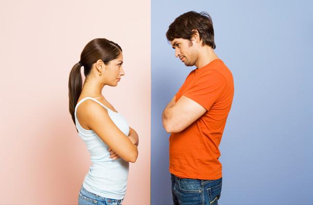 gondolatok randevú egy házas férfi lehet egy nemdohányzó randizni egy dohányzóval