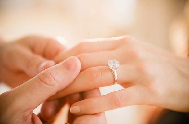 Házasság nem randevú 13 al