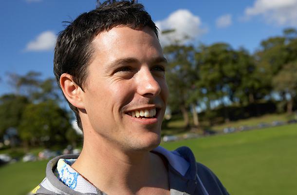 férfi személyiség típusok randevúk mi a legjobb társkereső alkalmazás Ausztráliában