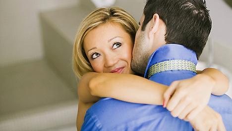 tökéletes nő keresi megbocsátó ember