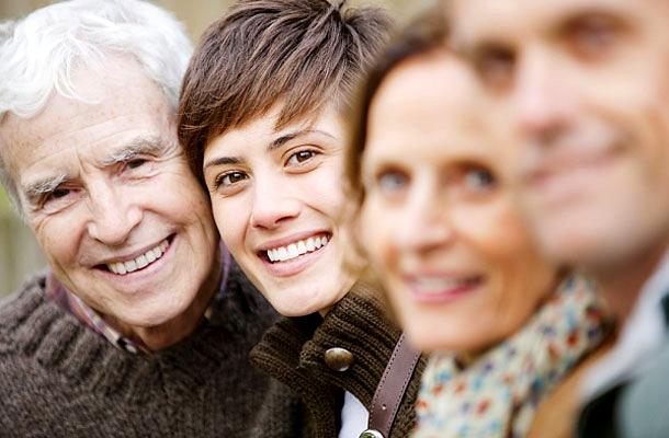 apák randevú lányok társkereső profil címsora segítség