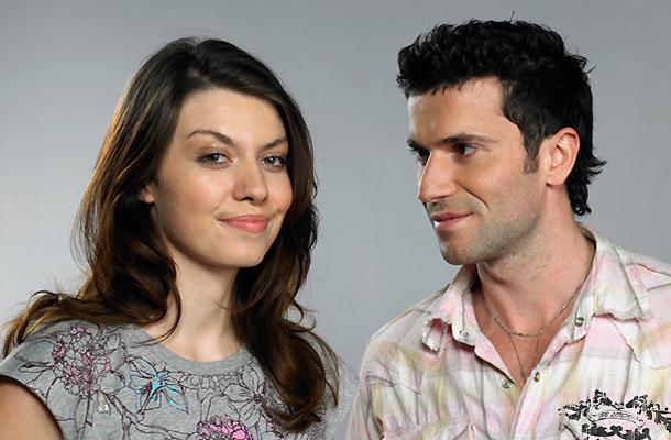 nézd meg a randevú srác teljes epizódjaittárskereső oldalak a skót határokon